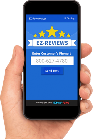 review-app-phone-hand